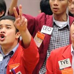 Singapore Exchange seeks high-frequency traders