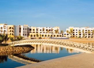 Oman mulls real estate price index
