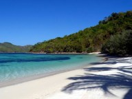 San-Vicente-Palawan1