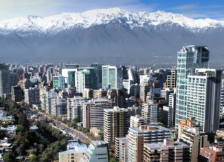 Thailand, Chile sign free trade agreement