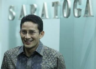 Indonesia: Saratoga to raise $1b in IPO
