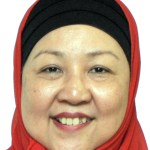 Promoting Malaysian furniture with pride