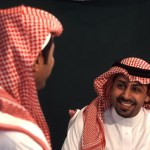 Business optimism index for Saudi Arabia released