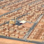 Saudi Arabia launches new housing scheme
