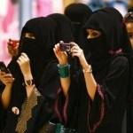 UAE, Cambodia to boost tourism
