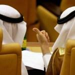 Saudis acquire Malaysian lighting firm