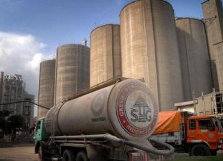 Indonesian firm to build $300m cement plant in Vietnam