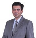 Shashank-Srivastava-new