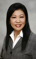 Shirley Lai