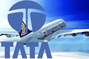 Singapore-Airline-TaTa