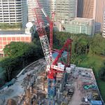 Singapore facing potential real estate crisis