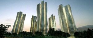 S'pore property stocks safe bet for 2013