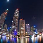 S'pore property stocks safe bet for 2013