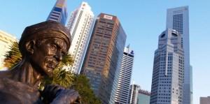 Singapore1-skyline