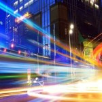 Intelligent transportation vital for smart cities: Study