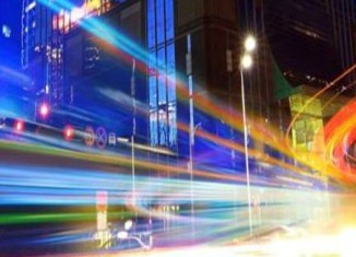 Intelligent transportation vital for smart cities: Study