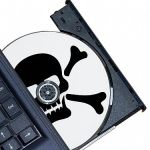 Brunei's software piracy, an anachronistic phenomenon?