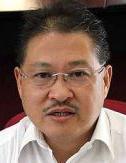 Steve Ng Plaza Merdeka