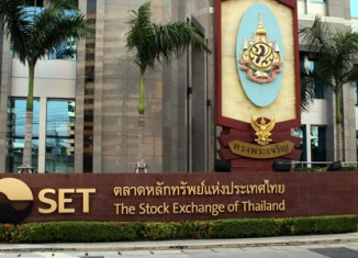 Pace Development slumps 22.9% in Bangkok IPO