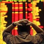 Goldman Sachs report positive for Malaysian growth