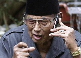 Sultan of Sulu calms Sabah investors