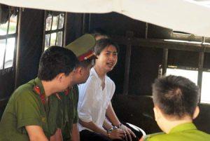 Suracha Chaimongkol