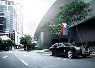 Wealth of Philippines' 50 richest rises to $74 billion