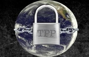 TPP symbol