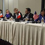 Key TPP talks fail in Singapore (documents)