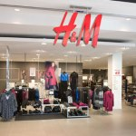 H&M to open first Philippine store next month