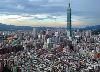 Taiwan 4th largest investor in Malaysia