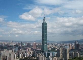 Taipei threatens Manila with sanctions