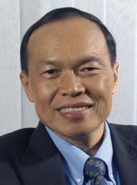 Tan Sri Lim 2 172x2501