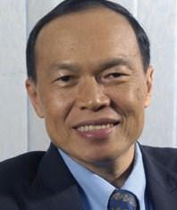 Tan Sri Lim