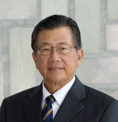 Tan_Sri_Yong