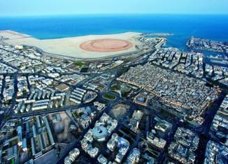 Tunisia invites Malaysian investors