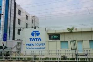 Tata power1#