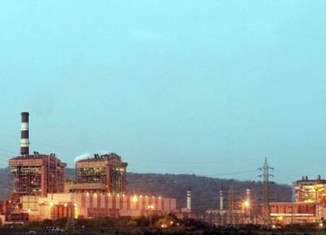 Tata to develop huge thermal power plant in Vietnam