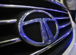 Tata looks at Indonesia as biggest export market