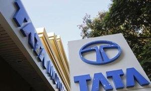 Tata_Motors