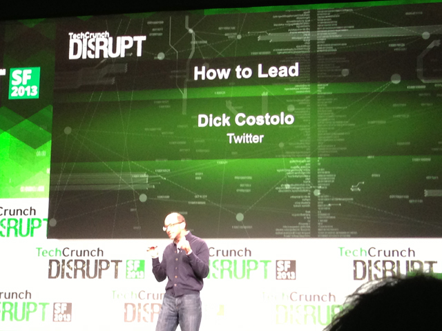 TechCrunch3