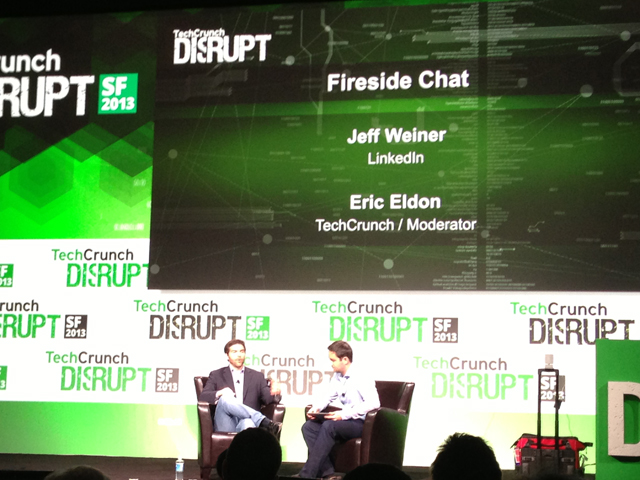 TechCrunch4