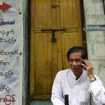 Telenor will invest just $2b in Myanmar
