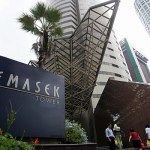 S'pore buys into Bloomberg competitor