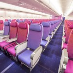 Thai Airways could lose blue chip status over ballooning losses