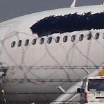 Thai Airways logo blackout ridiculed globally