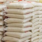 No buyers for Thai rice stockpiles