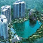 Property in Malaysia remains good investment option