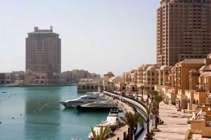The_Pearl_Qatar