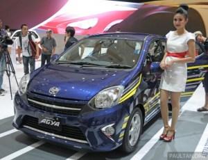 Toyota_Agya_Indonesia